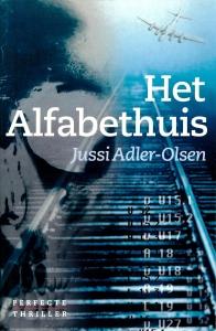 al_nl_1