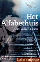 alfa_nl_2