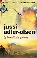 guder_dk_1