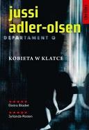 682 -Adler - OKLADKA_DRUK.indd