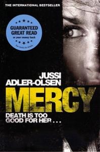 q1_uk_mercy_2