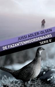 q2_nl_1