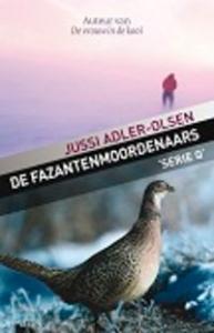 q2_nl_2