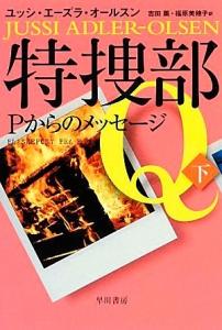 q3_jp_2