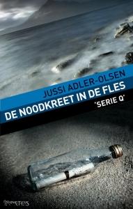 q3_nl_1