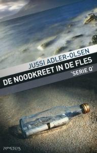 q3_nl_2