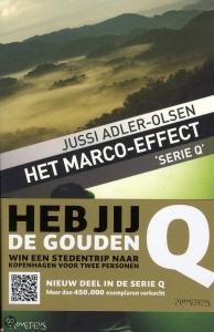 q5_nl_2